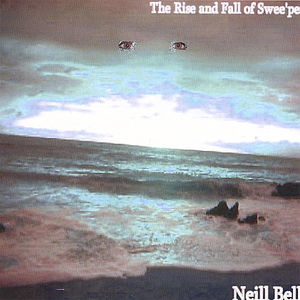 Rise & Fall of Swee'pea