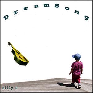 Dreamsong