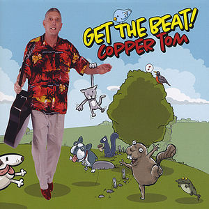 Get the Beat!