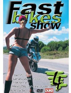 Fast Bikes Show 4