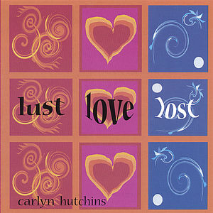 Lust Love Lost