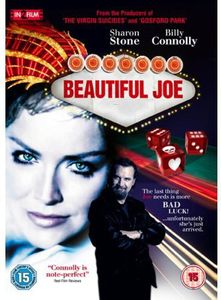Beautiful Joe [Import]