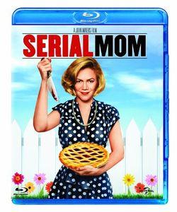 Serial Mom [Import]