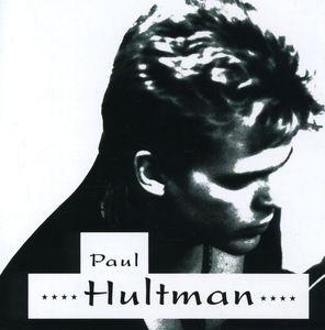 Paul Hultman