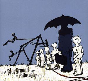 Playground Philosophy
