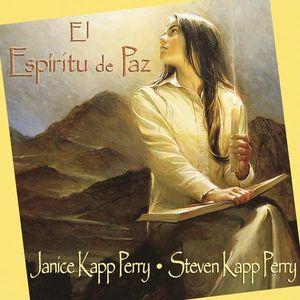 El Espiritu de Paz