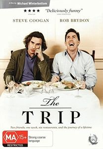 Trip [Import]