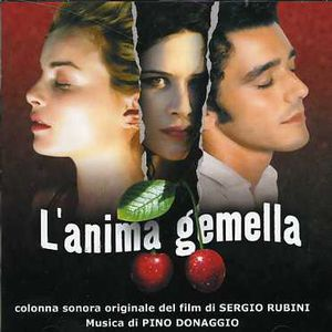 L'Anima Gemella (Soul Mate) (Original Motion Picture Soundtrack)