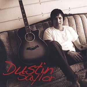 Dustin Saylor EP