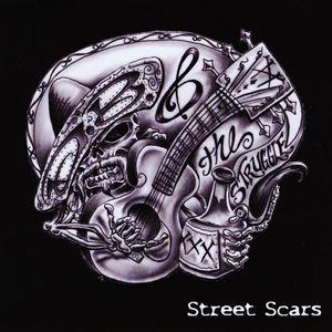 Street Scars
