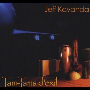 Tam-Tams D'exil
