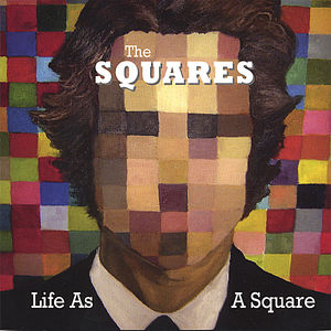 Life As a Square