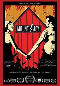 Mount Joy
