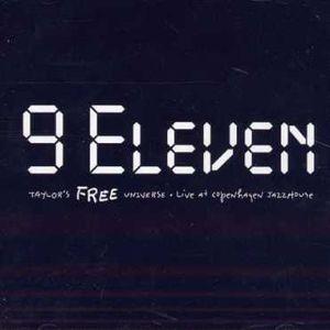 9 Eleven: Live at Copenhagen Jazzhouse