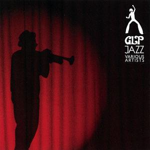 GLP Jazz /  Various