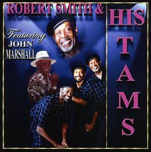 Robert Smith & His Tames