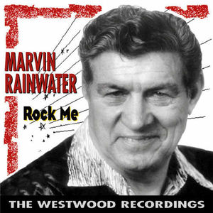 Rock Me: Westwood Recordings