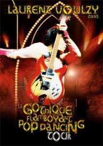 DVD Live [Import]