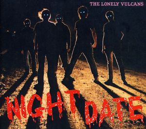 Night Date [Import]