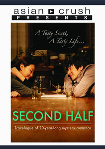 Second Half
