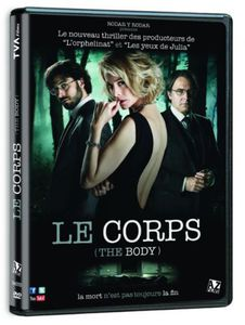 Le Corps (The Body) [Import]