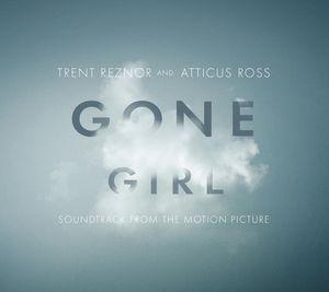 Gone Girl (Original Soundtrack) [Import]