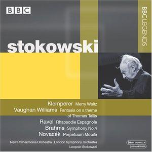 Merry Waltz /  Fantasia on a Theme /  Rhapsodiee