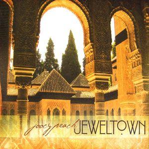 Jeweltown