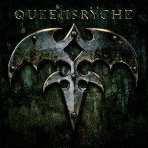 Queensryche [Import]