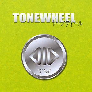 Tonewheel