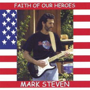 Faith of Our Heroes