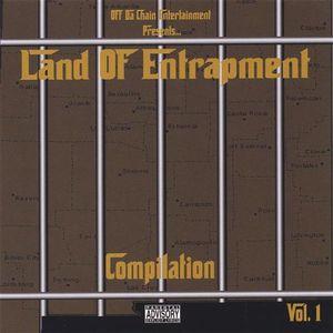 Land of Entrapment 1