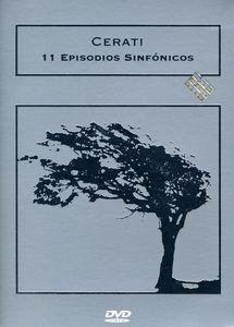 11 Episodios Sinfonicos [Import]