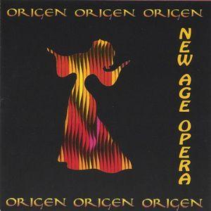 New Age Opera