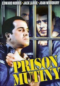 Prison Mutiny