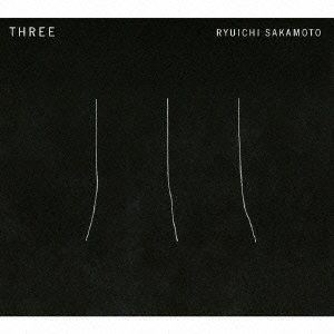 Three [Import]