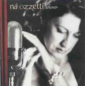Na Ozzetti Show [Import]