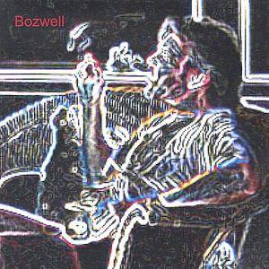 Bozwell