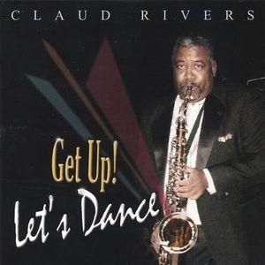 Get Up! Lets Dance