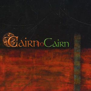 Cairn to Cairn