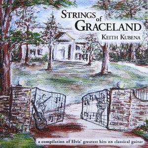 Strings of Graceland