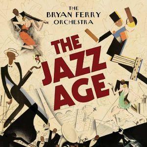 Jazz Age [Import]