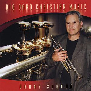 Big Band Christian Music