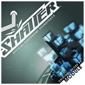 Shatter: Videogame Soundtrack
