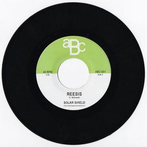Reesis /  Beeturia