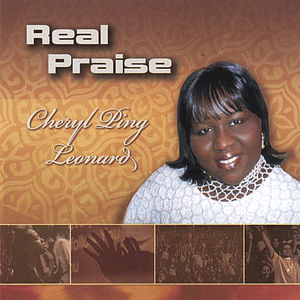 Real Praise