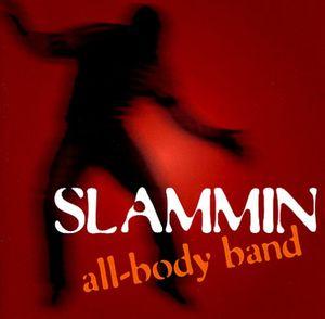 Slammin All-Body Band