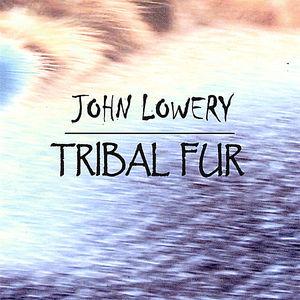 Tribal Fur