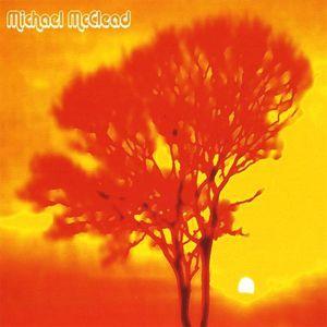 Michael McClead