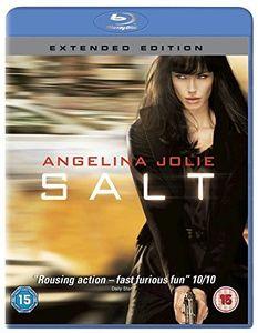 Salt [Import]